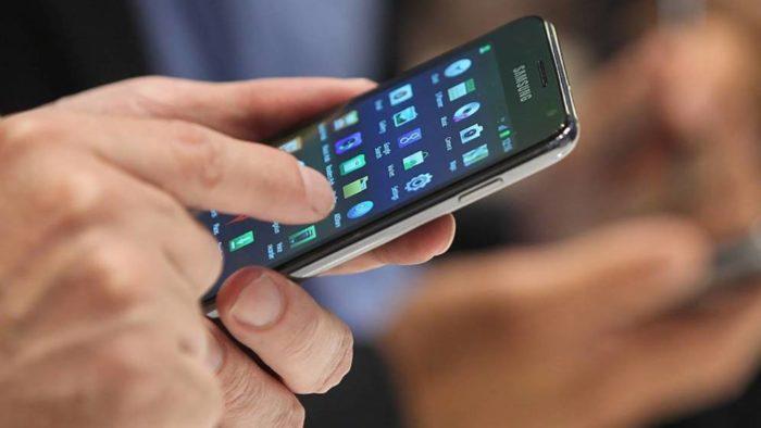 App de Surtigas ofrece opciones tecnológicas para un mejor servicio a los usuarios