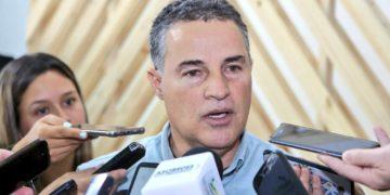 Medida privativa de la libertad contra el Gobernador de Antioquia, Aníbal Gaviria Correa