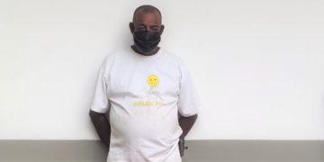 A la cárcel por acto sexual con menor en María La Baja, Bolívar