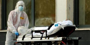Una joven de 17 años entre las más recientes víctimas de Coronavirus en Bolívar