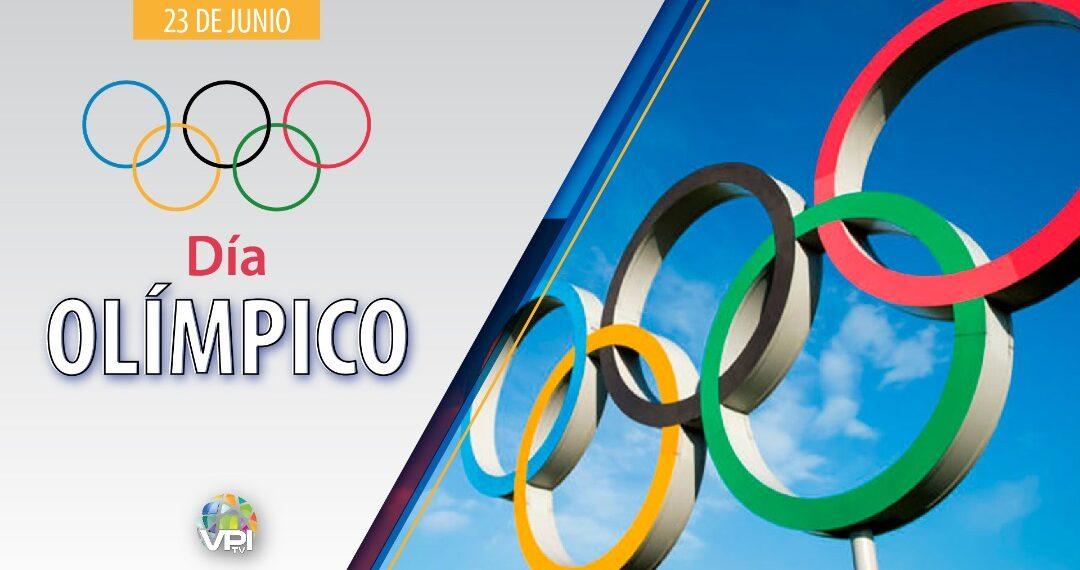 #Actualidad Deportiva / martes 23/06/2020.