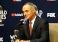 Vuelven las emociones del rey de los deportes / confirmada temporada 2020 en Grandes Ligas