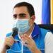 Colegios de Bolívar aún no dictarán clases presenciales