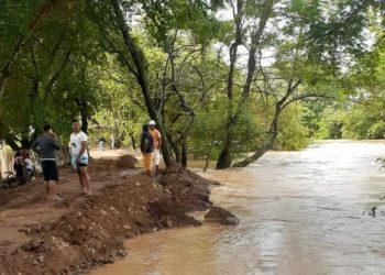 Gobernación de Bolívar activa fase de respuesta y atención a poblaciones afectadas por lluvias.