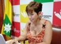 Acumulación de cadáveres otra crisis que ya enfrenta Cartagena por el Covid 19