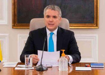 Aislamiento Preventivo Obligatorio se alarga 15 días más en Colombia