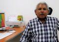 Más de $25 mil millones serán incorporados al sector salud de Cartagena