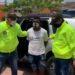 Presuntos homicidas de abogado cartagenero quedaron en libertad