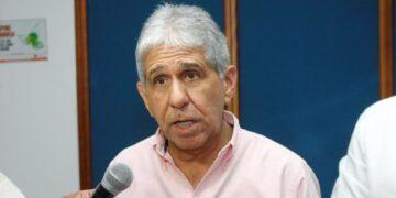 Sancionan a Carlos Coronado Yancés por desacato a un fallo judicial