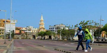 #Ultimasnoticias724 / Cartagena y Bolivar