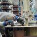Tres poblaciones de Bolívar estarán este domingo sin fluido eléctrico