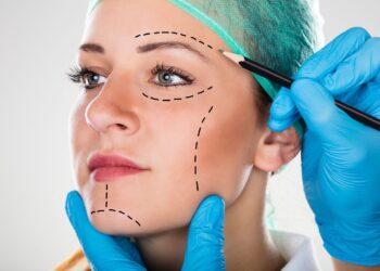 Responsabilidad médica y penal en cirugías estéticas