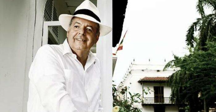 #Ultimasnoticias724 / Cartagena y Bolívar