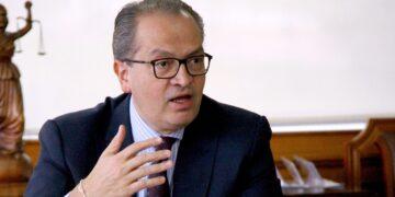 Tres gobernaciones y 15 alcaldías entregaron contratos a financiadores de campañas