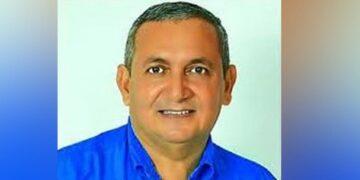 Corrupción en medio de la Pandemia: domiciliaria para el alcalde de Betulia, Sucre