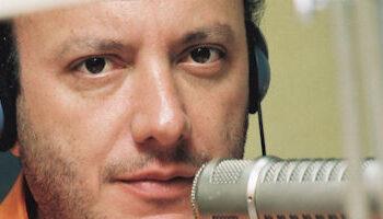 """""""Baje la voz alcalde que no está hablando con los concejales de Cartagena"""""""