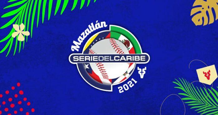 CBPC confirma Serie del Caribe 2021 en Mazatlán.