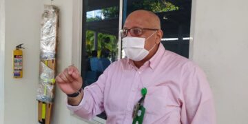 Denuncian a 54 personas por irregularidades en trámite de subsidios de arriendo