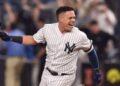 Temporada 2020 MLB: Juegos de hoy con colombianos a bordo