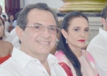 Juan Manuel López Cabrales un patriarca político
