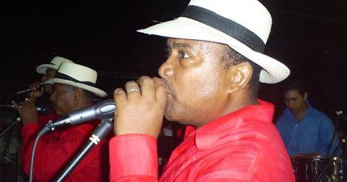 S.O.S que no muera la música en Cartagena