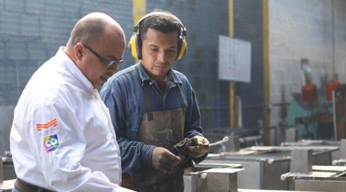 SENA: $12 mil millones para potencializar el emprendimiento innovador colombiano