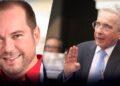 Quince congresistas colombianos dieron positivo para Covid-19