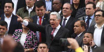 Una Colombia en paz requiere la derrota del uribismo