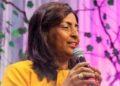 Falleció esposa del pastor evangélico Jhonny Copete Garzón