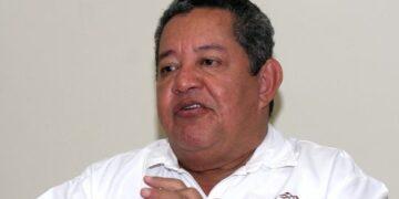 Fiscalía logró sentido de fallo condenatorio contra exsecretario de Infraestructura de Cartagena