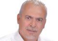 Nombran nuevo director de Salud Pública de Cartagena