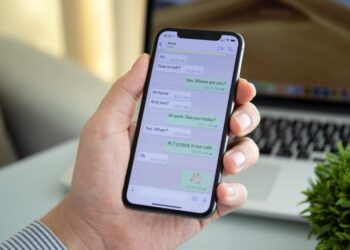 WhatsApp alista función de mensajes que se autodestruyen