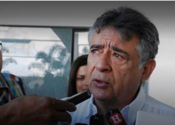 SUCRE | Sancionan a exgobernador por irregularidades en el PAE