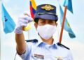 Fuerza Aérea convoca profesionales y tecnólogos