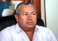 Destitución e inhabilidad por 18 años a exalcalde de Turbaco, Bolívar