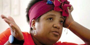 Advierten posible detrimento patrimonial por pago a primera dama de Cartagena