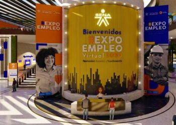 SENA | 20 mil oportunidades laborales para los colombianos