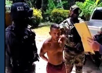Se esclarece homicidio de líder ambiental de la Sierra Nevada de Santa Marta