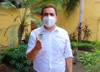 Pruebas saber a cero costo en Bolívar.