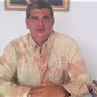 GUSTAVO MONTES FERNÁNDEZ